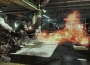 Gears of War 3 multiplayer beta hands-on - photo 5