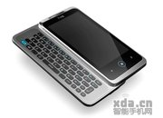 HTC Prime: The next Windows Phone 7 QWERTY device? - photo 1