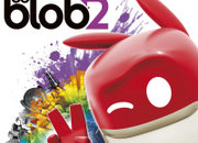 Win a PS3 De Blob 2 bundle - photo 2