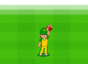 APP OF THE DAY: Big Cup Cricket (Android) - photo 2