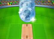 APP OF THE DAY: Big Cup Cricket (Android) - photo 4