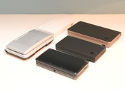 The Nintendo DS family photo - photo 2