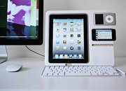 Polyply concept - ideal present for the Apple fanboy? - photo 2