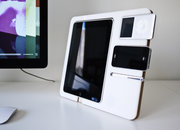 Polyply concept - ideal present for the Apple fanboy? - photo 5