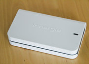 Innergie mCube Slim Super Compact Universal Laptop Adapter hands-on - photo 3