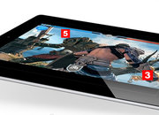 Apple iPad 2: specs and details - photo 2