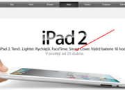 Apple starts pushing back iPad 2 launches - photo 2