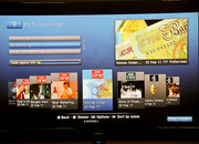 FetchTV - new HD UI hands-on - photo 2
