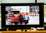 FetchTV - new HD UI hands-on - photo 5