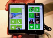 HTC HD7S vs HD7: Who's got the brighter screen? - photo 2