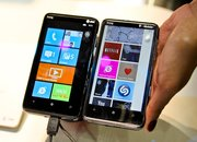 HTC HD7S vs HD7: Who's got the brighter screen? - photo 3