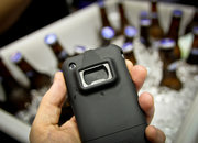 The iPhone case that's also a bottle opener, we go hands on - photo 2