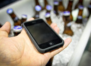 The iPhone case that's also a bottle opener, we go hands on - photo 4