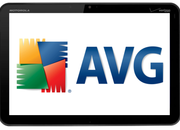 AVG ramps up Android tablet security with AntivirusFree  - photo 2