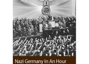 APP OF THE DAY: Nazi Germany In An Hour review (iPhone/iPod touch/iPad) - photo 2