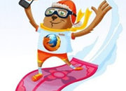 Mozilla talks Firefox 5 for Mobile - tablet version top of wishlist - photo 1