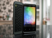 Microsoft posts handy Windows Phone 7 NoDo update schedule - photo 1