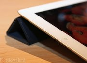 Orange offers alternative to Apple Store iPad 2 queue - photo 2