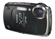 Fujifilm FinePix XP30 now shocking in the UK - photo 3