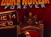 Duke Nukem Forever hit by another delay - photo 1