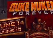 Duke Nukem Forever hit by another delay - photo 2