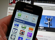 Samsung Apps hits 100 million downloads - photo 2