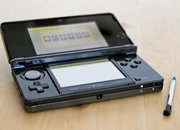 Nintendo 3DS: specs and details - photo 1