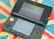 Nintendo 3DS: Ridge Racer 3D hands-on - photo 4