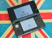 Nintendo 3DS: PES 2011 3D hands-on - photo 4