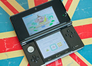 Nintendo 3DS: Super Monkey Ball 3D hands-on - photo 3