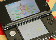 Nintendo 3DS: Super Monkey Ball 3D hands-on - photo 4