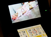 Hot chicks in pants invade Nintendo 3DS - in full 3D - photo 2