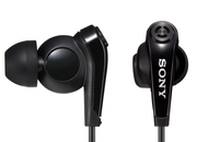 Sony goes wireless with its MDR-RF865RK headphones - photo 3