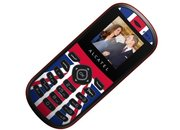 Best Royal Wedding gadgets - photo 2