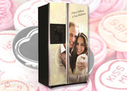 Best Royal Wedding gadgets - photo 3