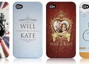 Best Royal Wedding gadgets - photo 4