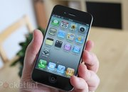 iPhone 5 summer delay looking likely - photo 2