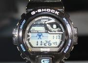 Casio G-Shock: Bluetooth edition incoming - photo 1