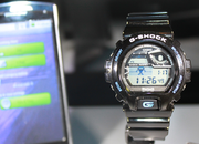 Casio G-Shock: Bluetooth edition incoming - photo 2