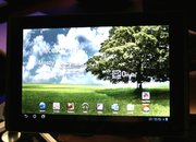 Asus Eee Pad Transformer priced and dated - we go hands on - photo 2