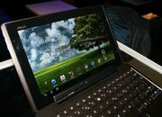 Asus Eee Pad Transformer priced and dated - we go hands on - photo 3