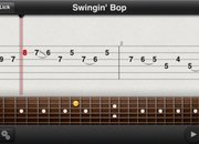 APP OF THE DAY: Guitar World Lick of the Day review (iPhone/iPad) - photo 2