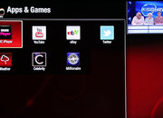 Virgin Media TiVo BBC iPlayer app hands-on - photo 2