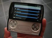 6 hrs 26 mins and 43 secs with the Xperia Play   - photo 2