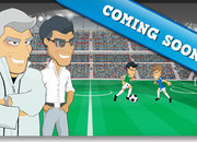 Championship Manager coming to Facebook - photo 2