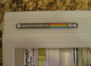 Commodore 64 relaunch still on track - photo 3
