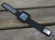 Wrist wear your nano with the Griffin Courier Band - photo 3