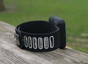 Wrist wear your nano with the Griffin Courier Band - photo 5