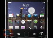 BlackBerry Bold Touch 9930 and Touch 9850 videos show up on YouTube, get yanked - photo 5