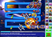 APP OF THE DAY: Bloons TD 4 HD review (iPad / iPad 2) - photo 4